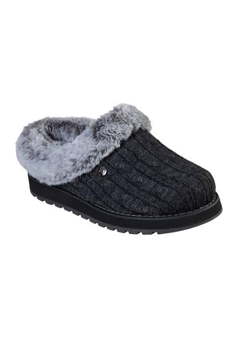 BOBS from Skechers Keepsakes Ice Angel Clogs