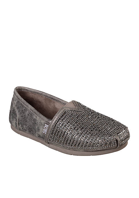 Luxe Big Dreamer Slip-On Shoes