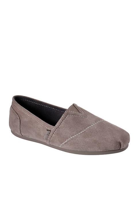 BOBS from Skechers Plush Wonder Love Slip-On Shoes