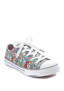 BOBS from Skechers Utopia Bow Wow Sneakers