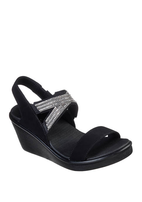 Rumble On Chart Topper Sandals