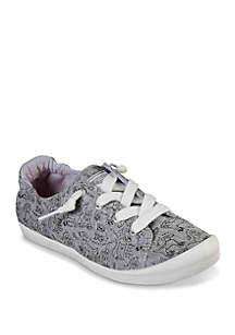 278a4d7c3 ... BOBS from Skechers Beach Bingo Love Pups Shoes