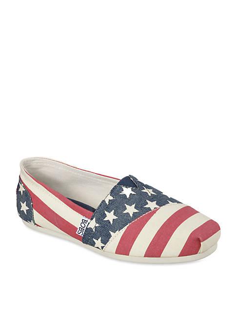 Lil Americana Slip-On