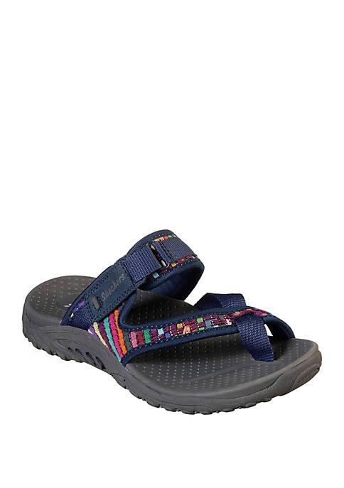 Mad Swag Sandal