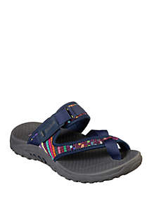 Skechers Mad Swag Sandal