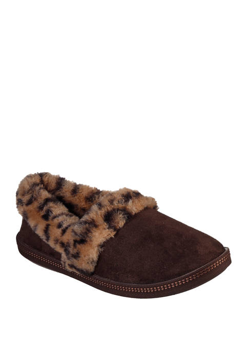 Skechers Cozy Campfire Slippers