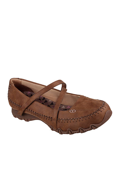 Skechers Relaxed Fit Free Thinker Shoe
