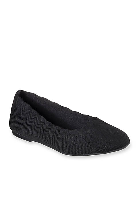Bewitch Flats