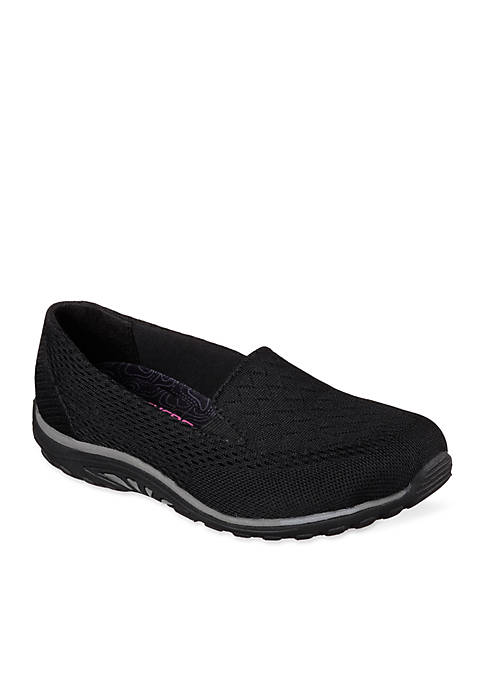 Skechers Relaxed Fit® Willows Slip On