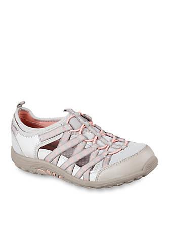 Skechers Dory Womens Sneakers zQni1QvBXa