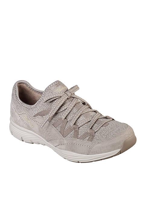 Seager Zip Line Shoe