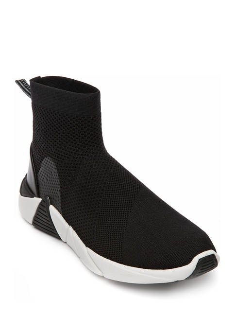 Mark Nason Los Angeles Daze Jogger Sneakers