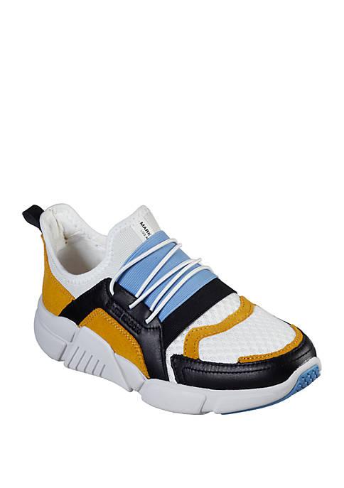 Mark Nason Block Homeroom Shoes