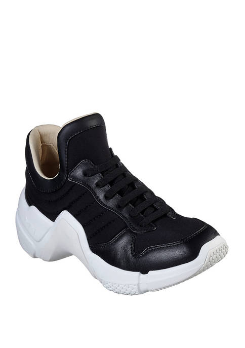 Mark Nason Los Angeles Neo Block Ampd Sneakers