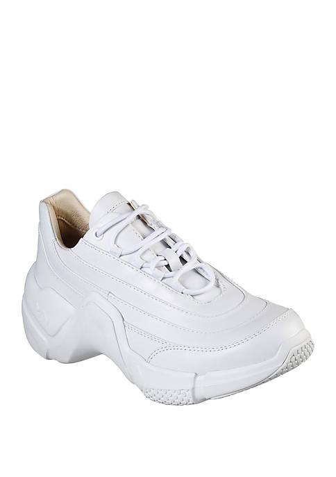 Neo Block Carmen Sneakers