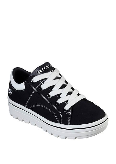Street Cleat Bring It Back Sneakers