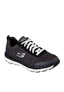 Skechers Health Care Pro Sneaker  b8268e4ca8