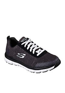 Skechers Women S Shoes Go Walk Sandals Sneakers Slip