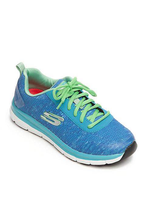 Nervio base Descartar  Skechers Health Care Pro Sneaker | belk