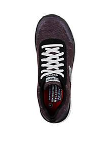 ... Skechers Health Care Pro Sneaker ... 4e9e2b563c
