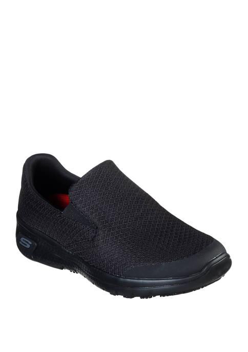 Skechers Marsing Sneakers