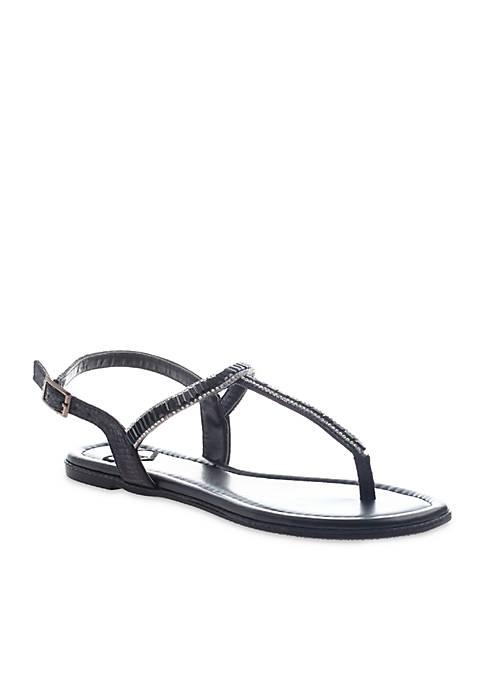 Alight Sandals