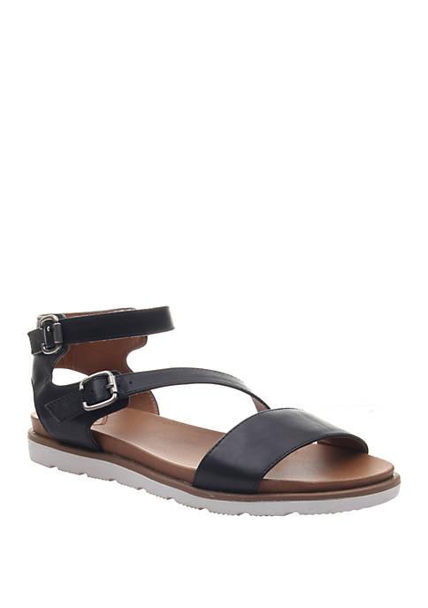 MADELINE As If Flat Sandal