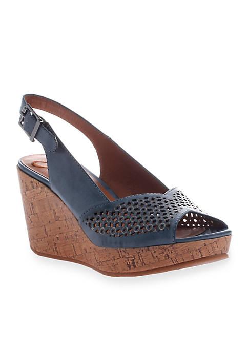 MADELINE Doting Shoe