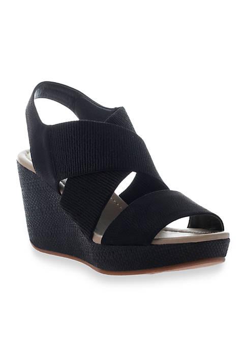 MADELINE Dusky Shoes