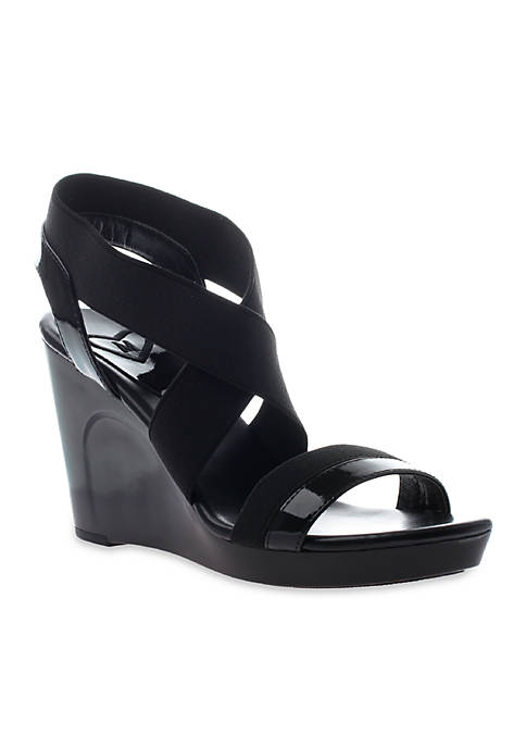 MADELINE Poise Shoes