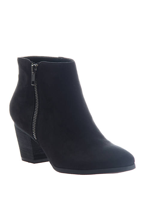 MADELINE Shiloh Ankle Boot