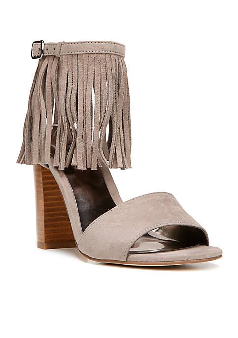 Gilda sandal