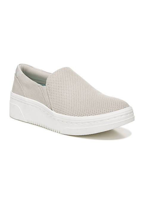 Dr. Scholl's® Madison Next Sneakers