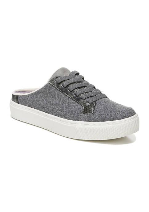 Dr. Scholl's® Nbd Mule Sneakers