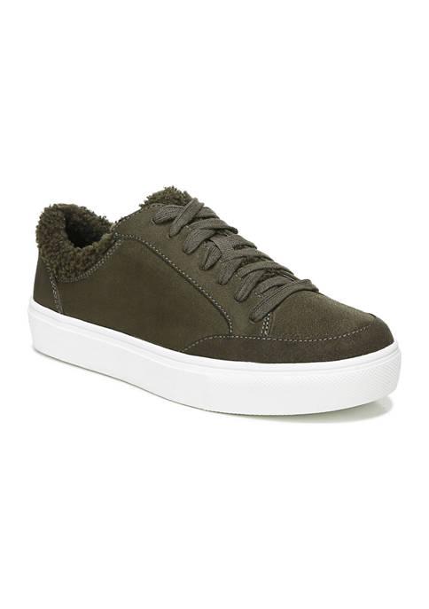 Dr. Scholl's® Now Cozy Sneakers