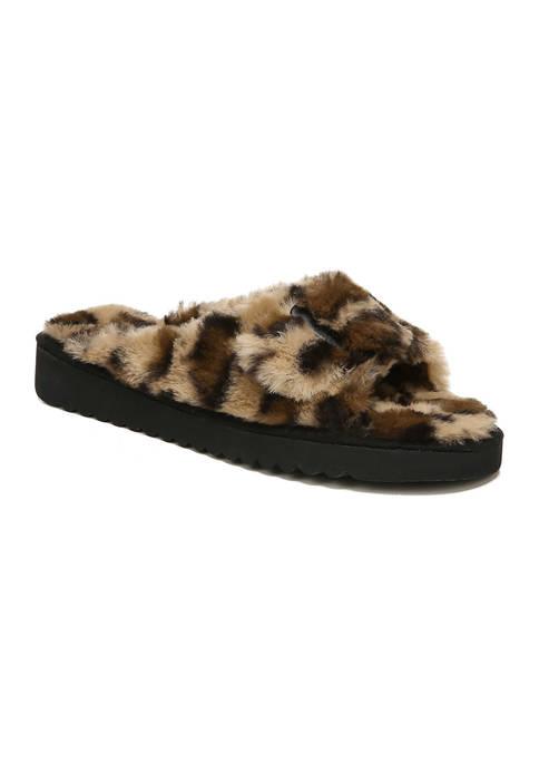 Dr. Scholl's® Staycay Og Slide Sandals