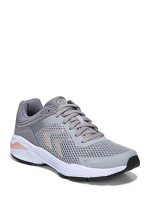 Dr. Scholl's® Blaze Lace Up Sneaker