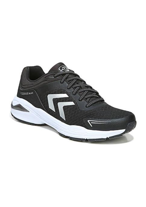 Dr. Scholl's® Blaze Walking Shoes