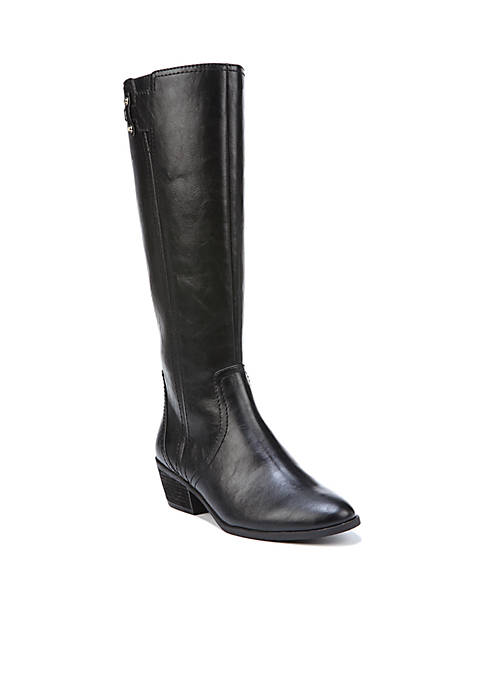 Brilliance Riding Boot