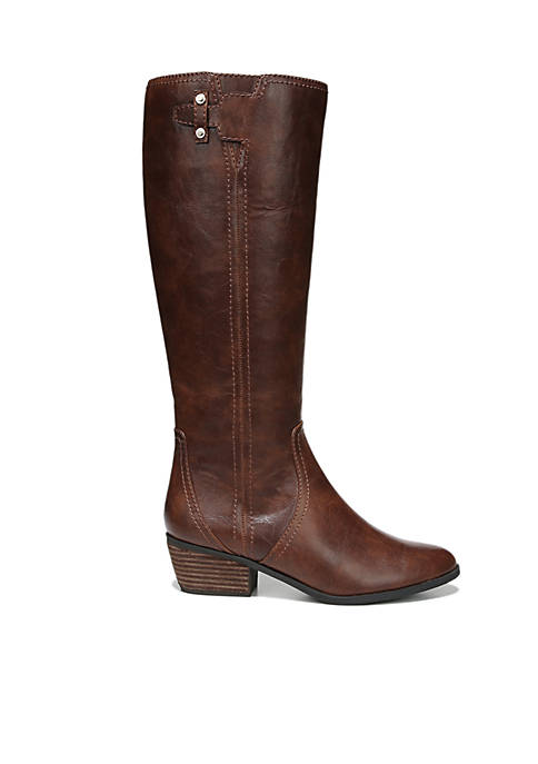 Dr. Scholl's® Brilliance Riding Boot