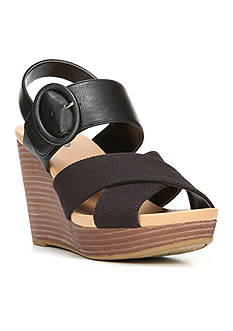 Dr. Scholl's® Modest Wedge