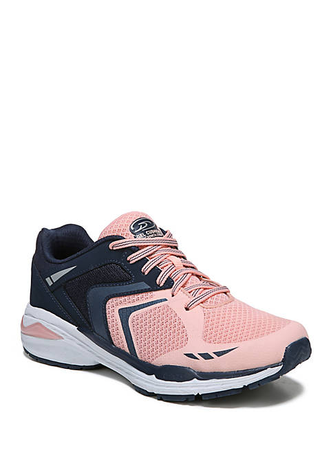 Dr. Scholl's® Blitz Sneakers