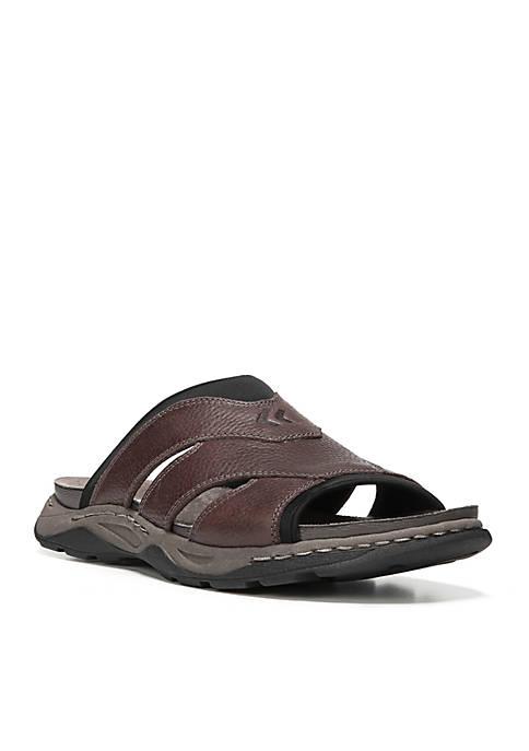 Dr. Scholl's® Harris Casual Shoe