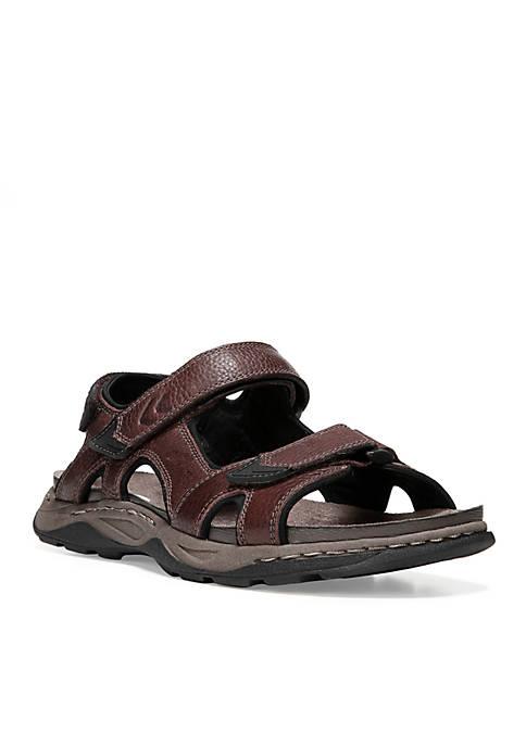 Dr. Scholl's® Hayden Casual Shoe