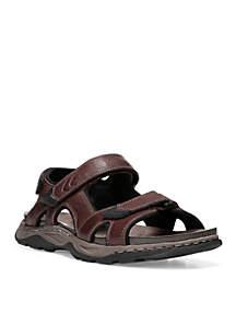 Hayden Casual Shoe