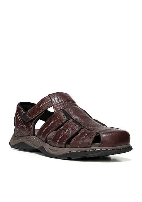 Dr. Scholl's® Hewitt Casual Shoe
