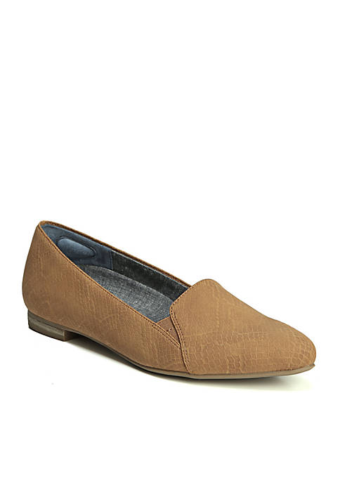 Anyways Loafer