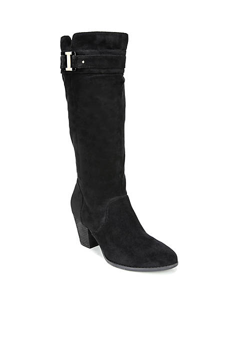 Dr. Scholl's® Devote Wide Calf Boot