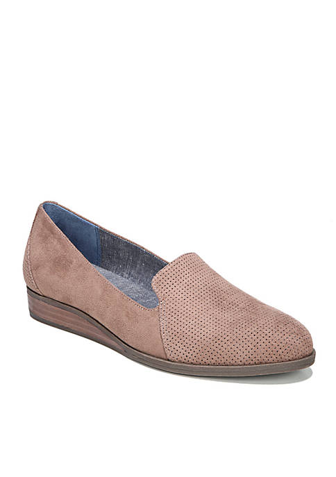 Dr. Scholl's® Daily Flats