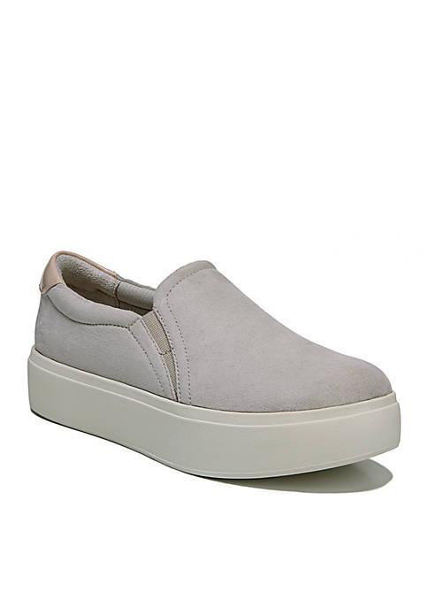 Dr. Scholl's® Kinney Slip-On Sneaker
